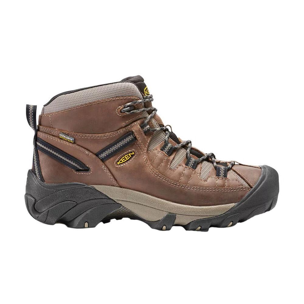 8ccfd4276e4 KEEN Men s Targhee II Mid Hiker