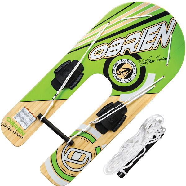 O'Brien Platform Ski Trainer