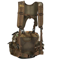 Sportsman 365 Apex Lumbar Pack