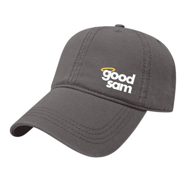 Good Sam Weekender Trucker Hat