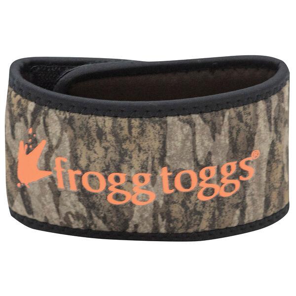Frogg Toggs Neoprene Pant Garter