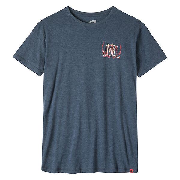 Mountain Khakis Genuine T-Shirt