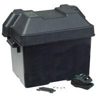 Large Battery Box - Group 27