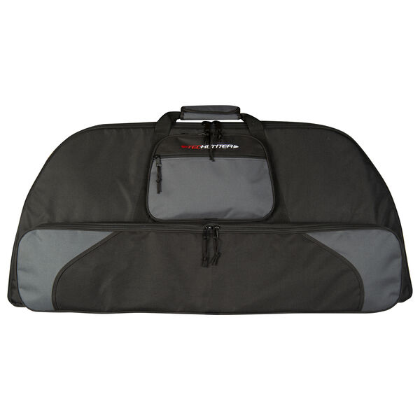 TecHunter Soft Bow Case