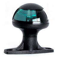 Attwood Pulsar Raised Base Side Boat Light