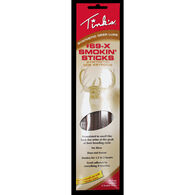 Tink's Smokin' Sticks Rut Stick Deer Lure, 6-Pack