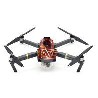 PGYTECH Skins for DJI Mavic Pro Drone