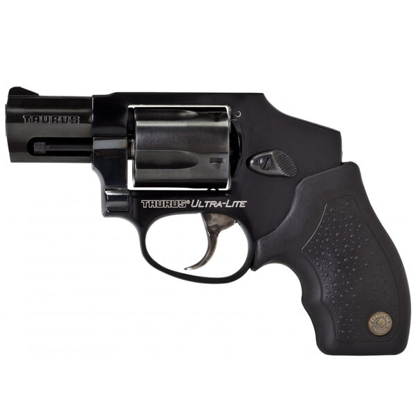 Taurus Model 850 Ultra-Lite Handgun