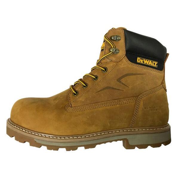 """DeWALT Men's Burlington PT 6"""" Work Boot"""