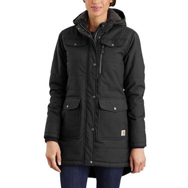 Carhartt Women's Utility Coat