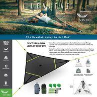 Levitat Revolutionary Aerial Mat