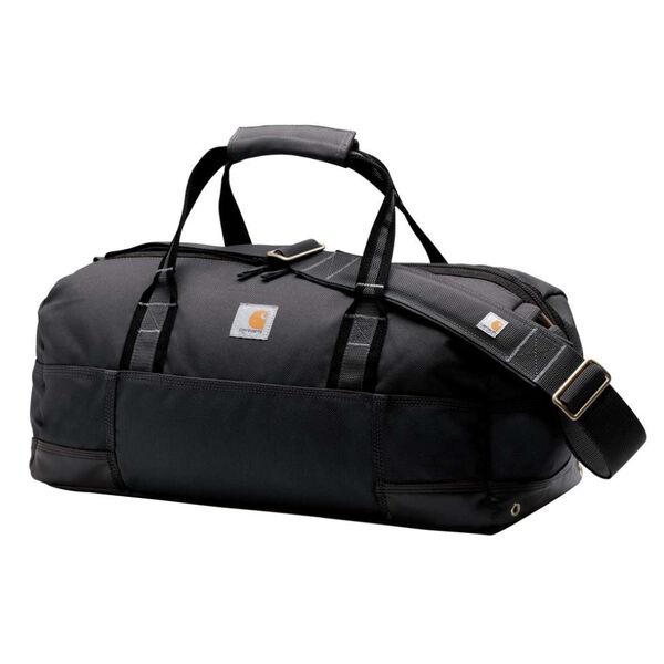 """Carhartt Legacy 20"""" Gear Bag"""