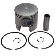 Sierra Piston Kit For Mercury Marine Engine, Sierra Part #18-4643