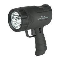 Cyclops Flare Handheld LED Spotlight
