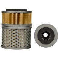 Sierra Fuel Filter For Fram Engine, Sierra Part #18-7935