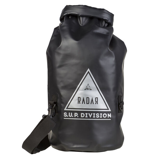 Radar 20L SUP Dry Bag