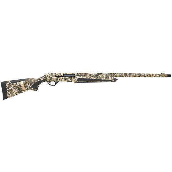 Remington Versa Max Waterfowl Pro Shotgun