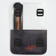 ugo SLIM Signature Collection Waterproof Phone Case