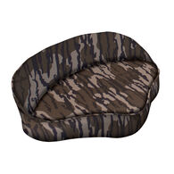 Wise Camo Pro Boat Seat