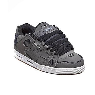 Globe Sabre Skate Shoes