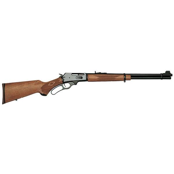 Archery Shooting Target Slingshot Hunting Catapult AirSoft Bullseye Rubber✔GM