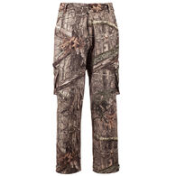 Huntworth Men's Midweight Bonded Hunting Pant