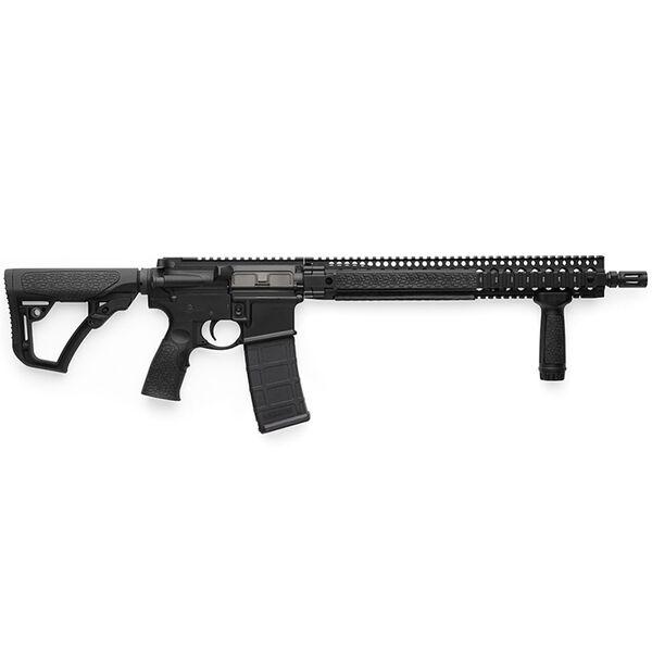 Daniel Defense M4 Carbine V9 Centerfire Rifle