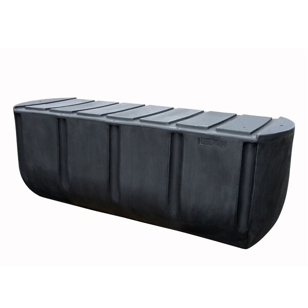 "PermaFloat Lift Tank, 36"" x 34-1/2"" x 86"""