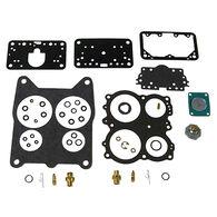 Sierra Carburetor Kit For OMC Engine, Sierra Part #18-7243