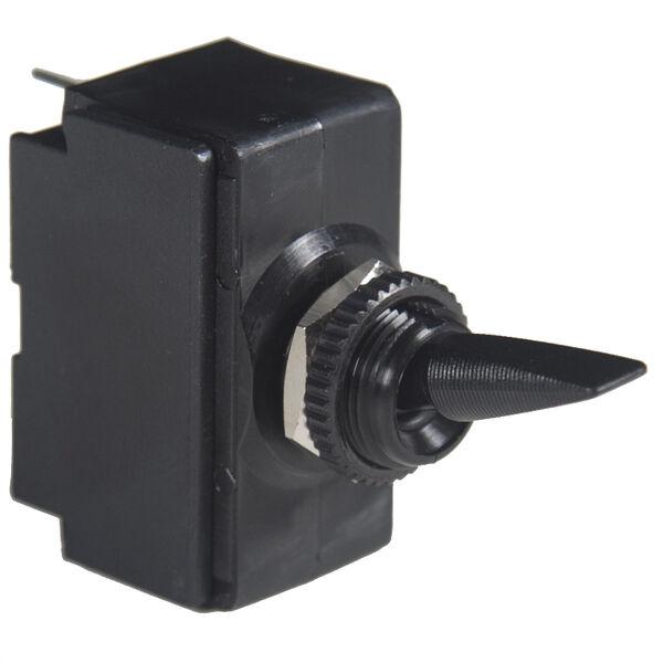 Sierra Toggle Switch On/Off SPST, Sierra Part #TG40020-1