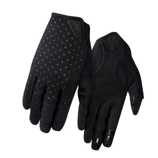 Giro Women's La DND Cycling Glove