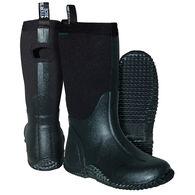 "Hunter's Choice Women's 13"" Surge Waterproof Rubber Boot"
