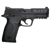 Smith & Wesson M&P22 Compact Handgun