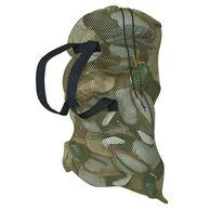 Mossy Oak Decoy Bag, Medium