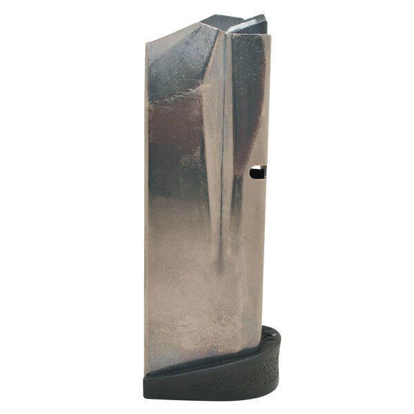 Smith & Wesson M&P .45 Compact 8-Round Magazine w/ Finger Rest