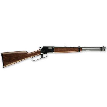 Browning BL-22 Micro Midas Rimfire Rifle