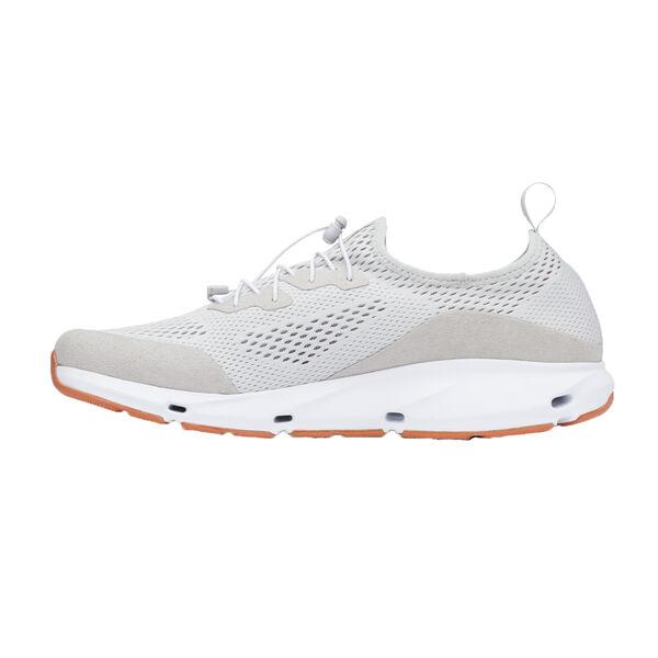 Columbia Men's Vent Low Shoe
