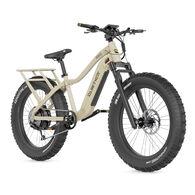 QuietKat Ranger E-Bike