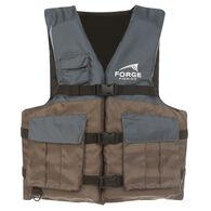 Forge Fishing Sport Angler Vest
