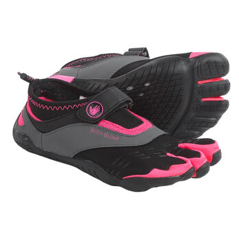 7f4a9501262d Body Glove Women S 3t Barefoot Max Water Shoe Gander Outdoors
