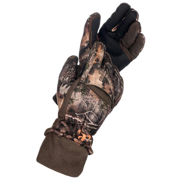 TrueTimber Waterproof Insulated Glove