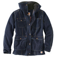Carhartt Women's Wesley Coat