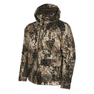 Hard Core Men's Finisher Xtreme Parka