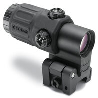 EOTECH G33.STS 3x Magnifier, Black