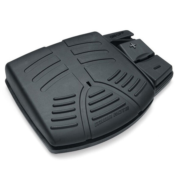 Minn Kota Wireless Foot Pedal System