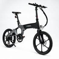 Ridel ORA Electric Bike