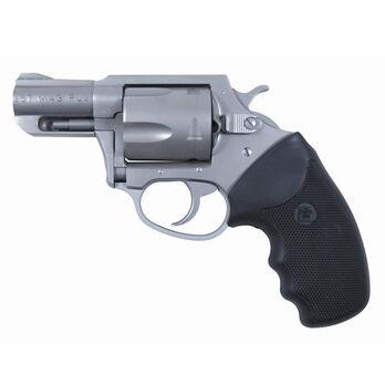 Charter Arms Mag Pug Handgun
