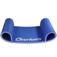 Overton's Foam Hammock Lounge