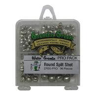 Water Gremlin Tin Shot Super Pak