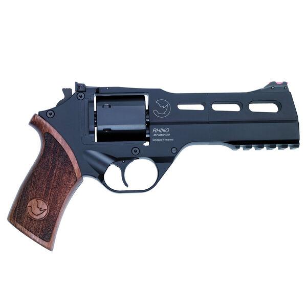 Chiappa Rhino 50SAR Handgun